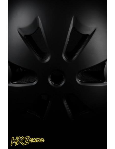 Venta casco harsh hx1 negro