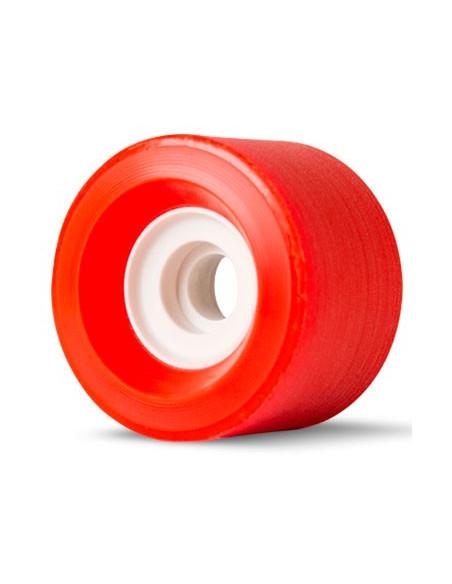 Tienda de rad wheels release 72mm 80a