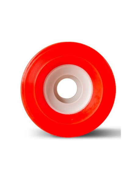 Producto rad wheels release 72mm 80a