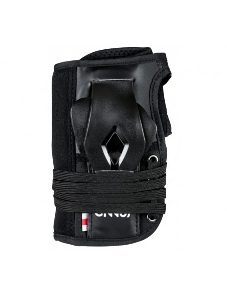 Comprar ennui protection st wrist brace