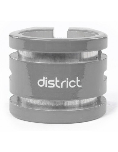 district light clamp