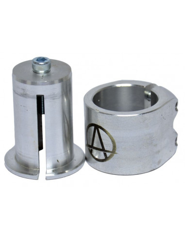apex hic kit [clamp incluided]