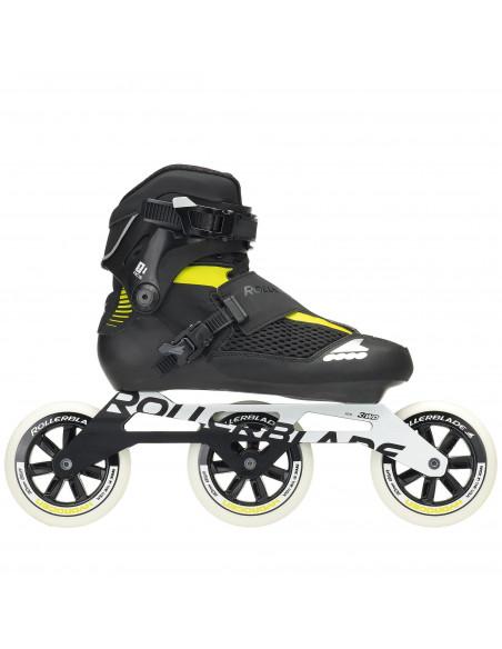Venta rollerblade endurace elite 110