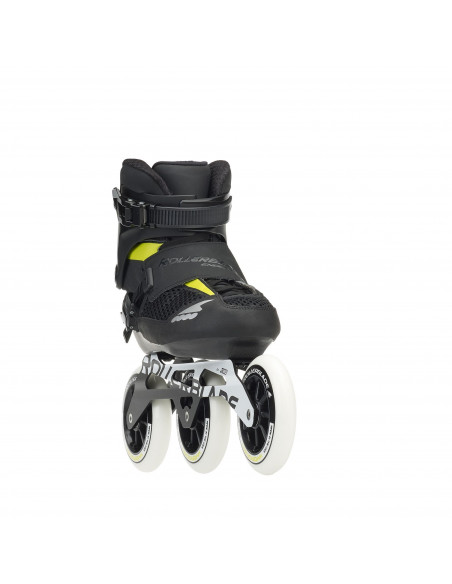 Adquirir rollerblade endurace elite 110