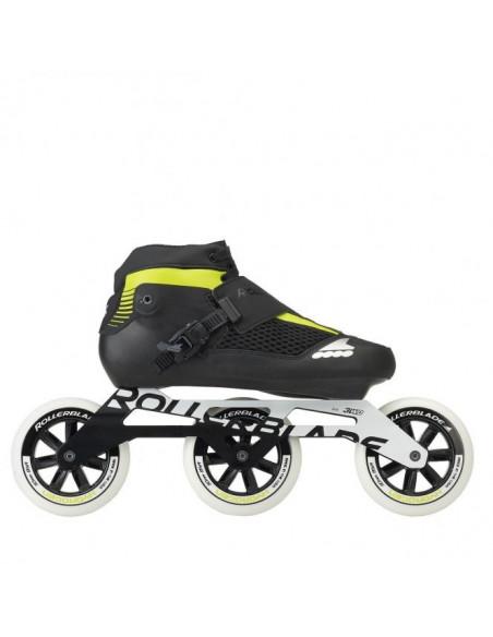 Oferta rollerblade endurace elite 110