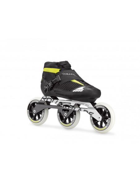 Comprar rollerblade endurace elite 110