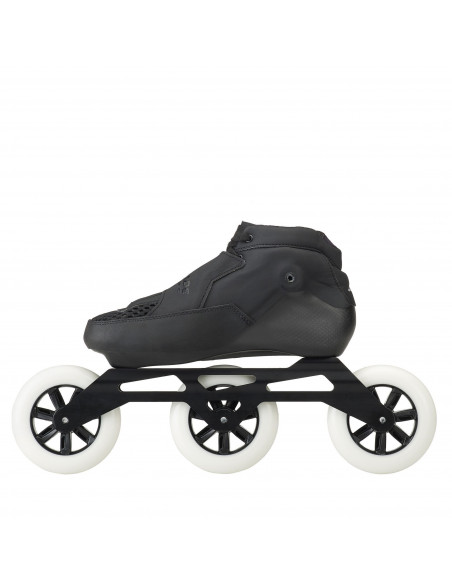 Producto rollerblade endurace elite 110