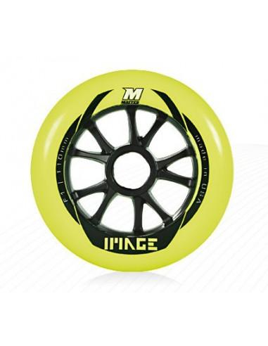 matter wheel image 110mm f1 (one piece)
