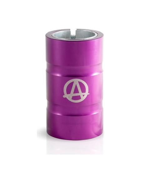 Comprar apex scs gamma purple
