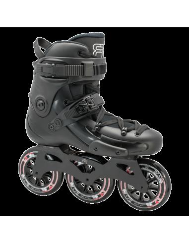 fr3 310 black skates