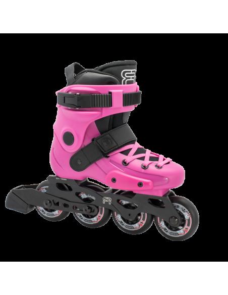 patines fr j rosa