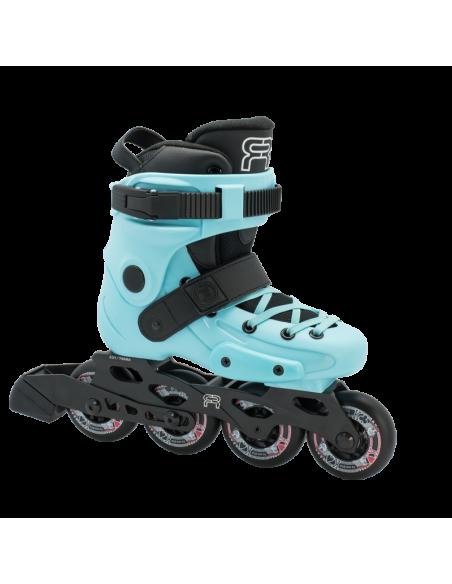 patines fr j azul