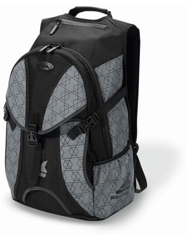 rollerblade pro lt 30 blackpack