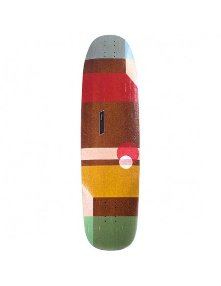 """Comprar loaded cantellated tesseract deck 36"""""""