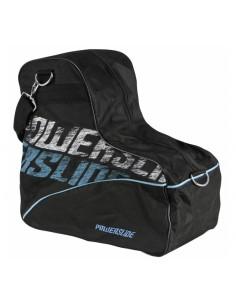 Powerslide 900531 UBS universales color negro Frenos para patines