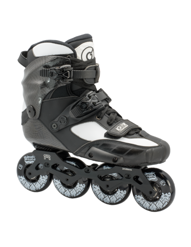 fr igor skate white