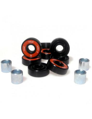 vital abec 9 bearings