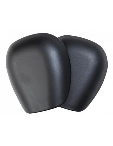 pro-tec pad drop in knee recaps