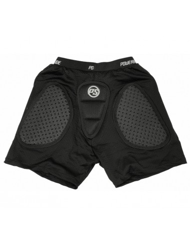 pantalon de proteccion powerslide kids xs