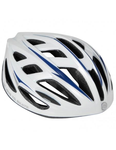 Venta powerslide helmet fitness basic