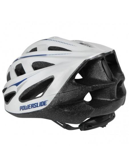 Comprar casco powerslide fitness basic
