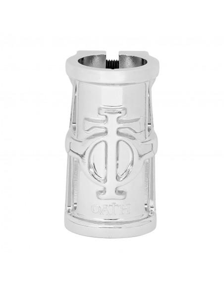 Comprar oath cage scs neo-silver