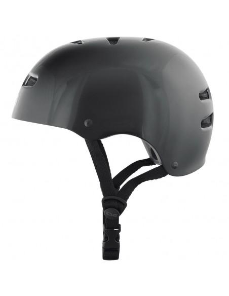 Oferta tsg helmet skate/bmx injected black