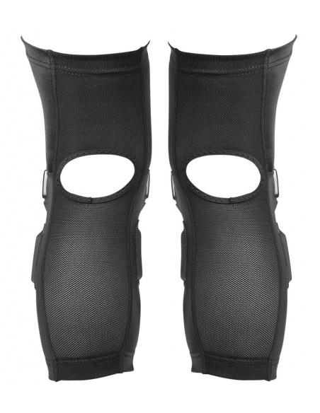 Comprar rodilleras tsg knee-sleeve joint black