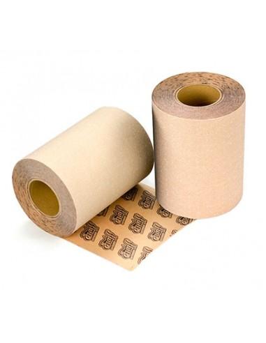 ennuf clear griptape