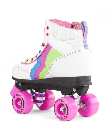 Tienda de rio roller classic ii candi   patines 4 ruedas