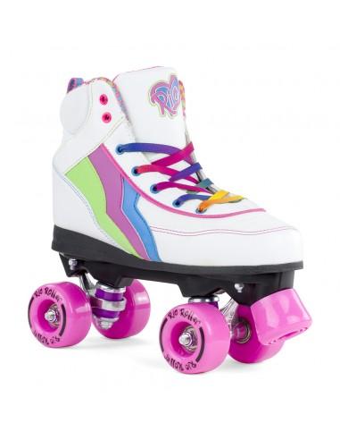 rio roller classic ii candi   patines 4 ruedas