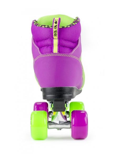 Oferta rio roller classic ii grape   patines 4 ruedas