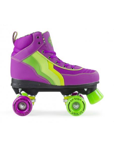 Venta rio roller classic ii grape   patines 4 ruedas
