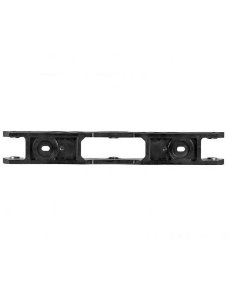 Oferta kizer trimax | 3 x 110mm | ufs frame