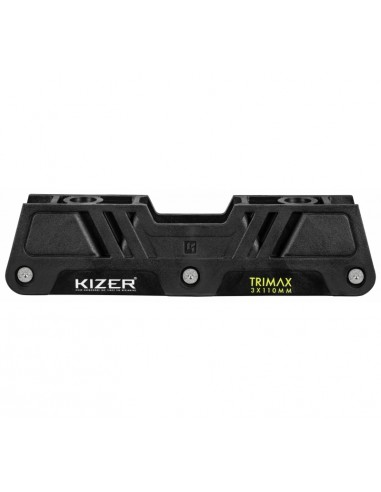 kizer trimax | 3 x 110mm | ufs frame