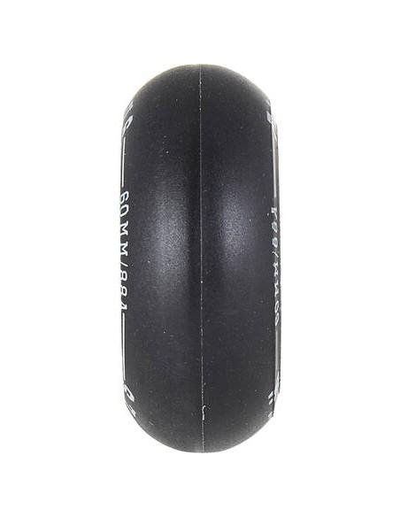 Comprar famus wheels fast girly agressive 64mm 90a - 4pack