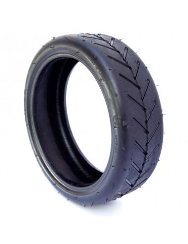 orginal tire | electric skate spare parts