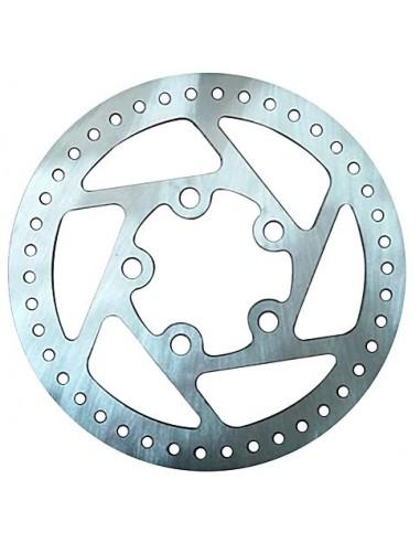 disco de freno patinete xiaomi | repuestos patinete eléctrico