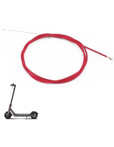 cable de freno patinete xiaomi | repuestos patinete eléctrico