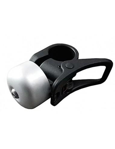 timbre para patinete eléctrico | repuestos patinete eléctrico