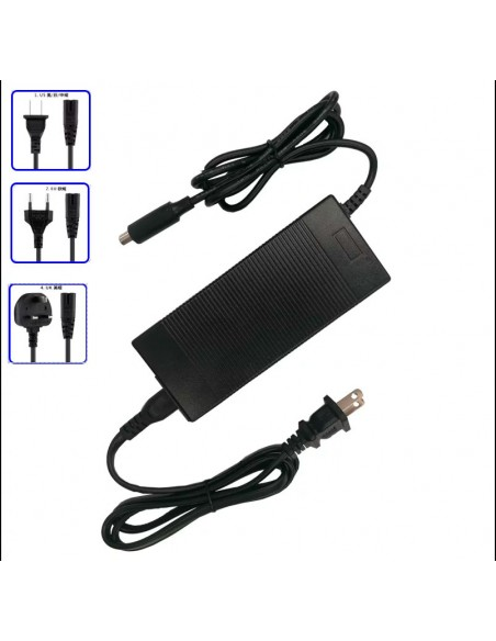 Comprar xiaomi 365 charger | electric scooter spare parts