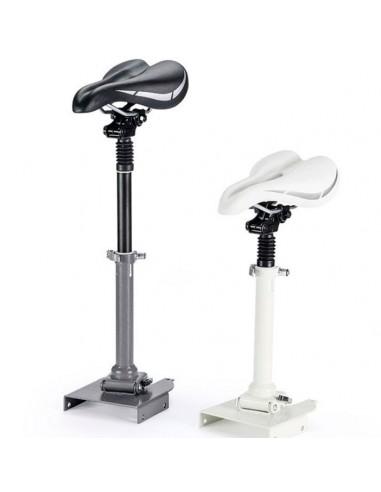 sillín para patinete eléctrico | repuestos patinete eléctrico