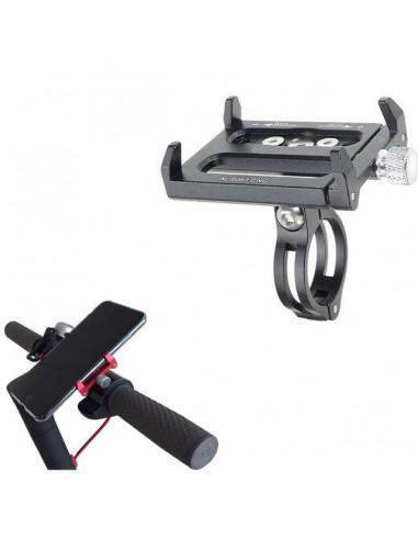 soporte para teléfono móvil | repuestos patinete eléctrico