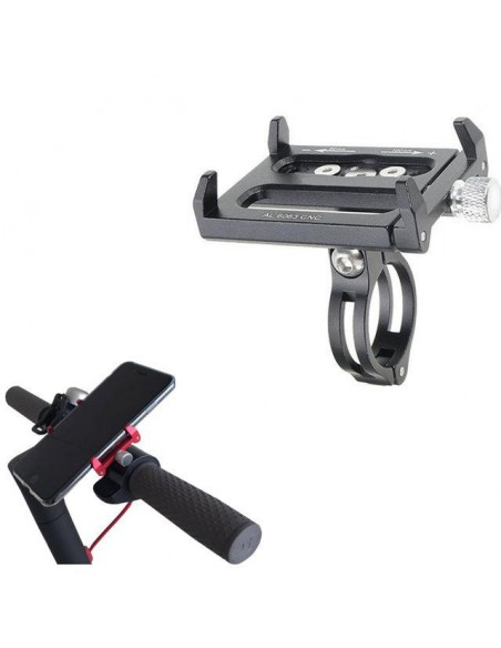 mobile support | electric scooter spare parts