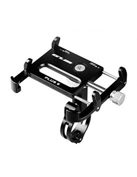 Comprar soporte para teléfono móvil | repuestos patinete eléctrico