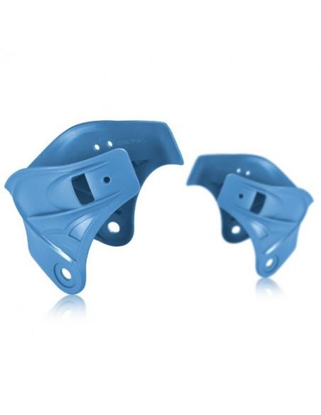 Venta powerslide custom kit blue