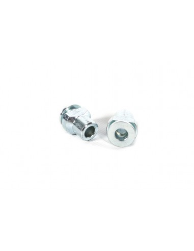 ethic dtc spacer transition 12 std