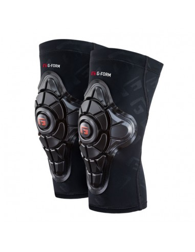 g-form pro-x knee guard 2019 | black