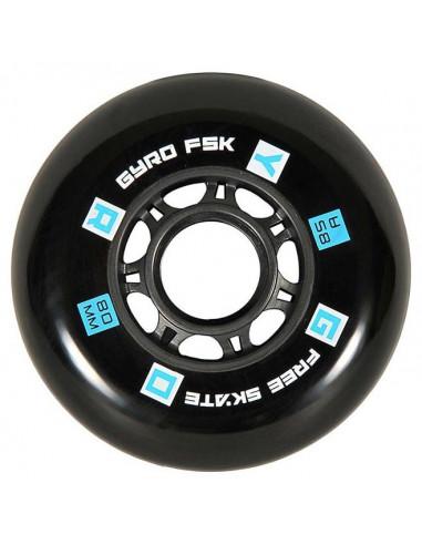 gyro f2r negra 85a