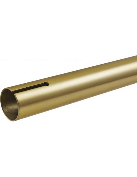 Venta longway kronos titanium scooter bar goldline